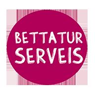 BETTATUR Serveis Turísitcs